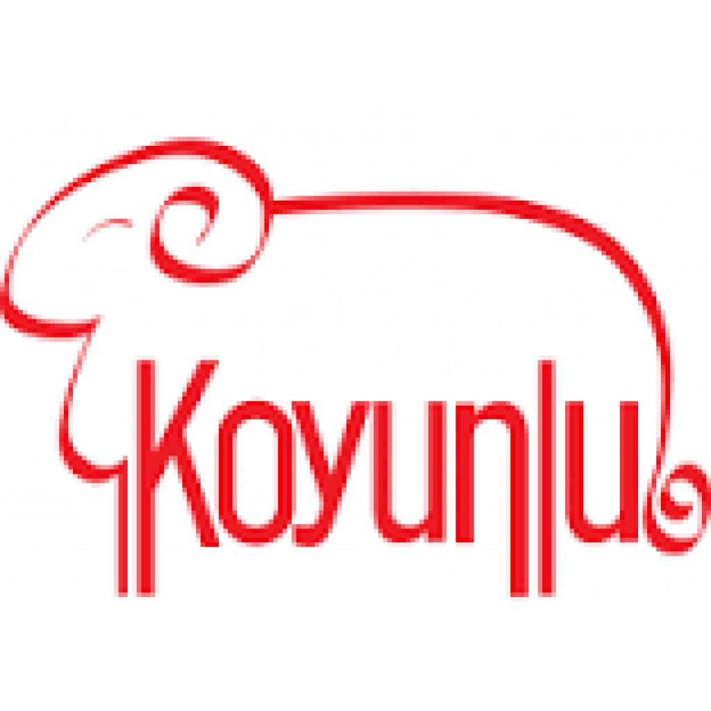 KOYUNLU HALI