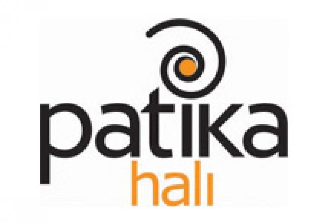 PATİKA HALI