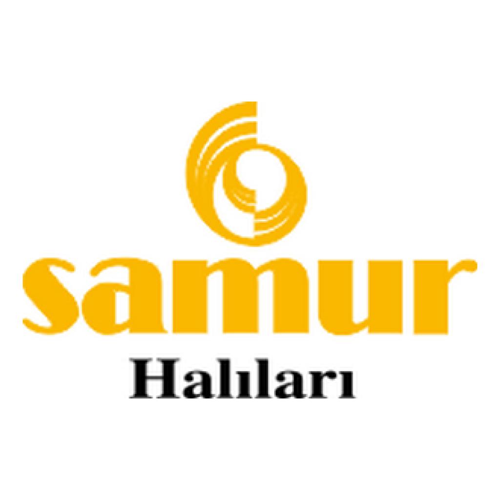 SAMUR HALI